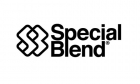 special-blend