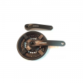 -shimano-tourney-fc-ty301-170-42