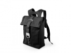 1461687189_islington_rucksack_black_-_front_w800_h600_vamiddle_jc95