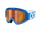 18153_poc_iris_flow_mountain_bike_goggles