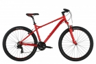2017-haro-mtb-fl-one-275-red-1000x667