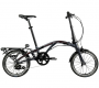 2019-dahon-curl-i4-gray-unfolded-large