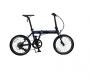 2019-dahon-hemingway-blue-unfolded-large