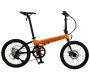 2019-dahon-launch-orange-unfolded-large