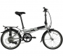2019-dahon-mariner-d8-silver-unfolded-large