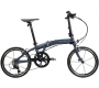 2019-dahon-mu-lx-blue-unfolded-large