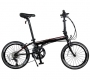 2019-dahon-speed-d18-black-unfolded-large