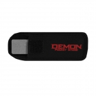 _demon_pocket_edge_stone_ds7005_