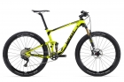 anthem-advanced-275-1_yellow_black
