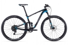 anthem-x-advanced-29er-comp