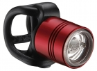 big_led-femto-drive-front-red_9640_pic