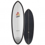 carver-ci-black-beauty-surfskate-deck