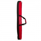 dakine-ski-bags-dakine-padded-single-ski-bag-red-190cm