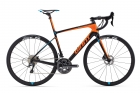 defy-adv-sl-1-comp-rt