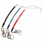 demon-demon-profile-leash-aqua-p275-255_medium
