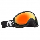 electric-eg2-5-goggles-gloss-black-bronze-red-chrome-front