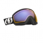 electric-eg2-5-goggles-gloss-black-yellow-blue-chrome-front