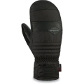 fillmoremitt-black-610934160895_10001404_black-81m_main_2000x