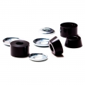 footwork-bushing-black1-1000x1000