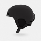 giro-ledge-freestyle-snow-helmet-matte-black-left