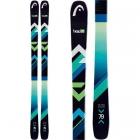 head-the-show-skis-black-grey-18-zoom