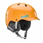 helma-bern-watts-satin-orange-2
