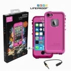 lifeproof-fre-dlya-iphone-5:5s