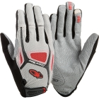 lizard-skins-monitor-1-0-long-finger-gloves-long-finger-gloves-red-aw14-ls-19512
