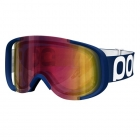 maska-poc-cornea-lead-blue-permission-with-red-mirror-lens
