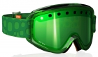 maska-poc-iris-bug-green-yellow-with-green-mirror-lens