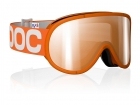 maska-poc-retina-nxt-photochromatic-orange-brown-lens