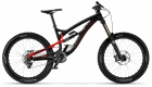 ninja-dh_-matte-phantom-black_glossy-racing-red