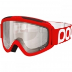 poc-iris-x-bohrium-red-bronze-with-silver-mirror-lens
