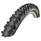 pokryshka-schwalbe-dirty-dan-27.5x2.0-evolution-liteskin-pacestar-folding8