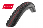 pokryshka-schwalbe-racing-ralph-29x2.10-performance-dual-folding