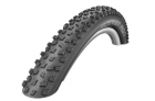 pokryshka-schwalbe-rocket-ron-26x2.25-performance-dual-folding