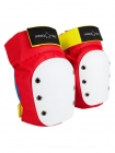 pro-tec-retro-street-pair-of-skateboarding-knee-pads-0-85550-xl
