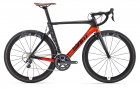 propel-adv-1_plus_comp_red
