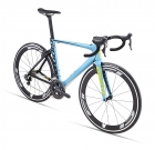 propel-advanced-0_blue_angle