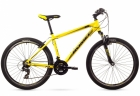 rambler-650b-yellow