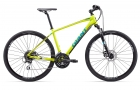 roam-3-disc-green-yellow-blue