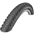 schwalbe-racing-ralph-26x2.25-performance-dual-folding