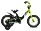 schwinn_trooper_black_lime6