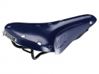 sedlo-brooks-b17-standard-royal-blue