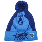 shapka-terror-bear-blue