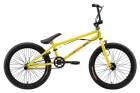 stark_madness_bmx_2_2017_yellow_orange_violet_