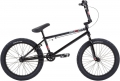 stolen-overlord-20-2021-bmx-freestyle-bike