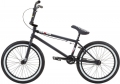 stolen-sinner-fc-20-2021-bmx-freestyle-bike