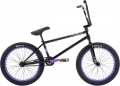 stolen-sinner-fc-xlt-20-2021-bmx-freestyle-bike-rb