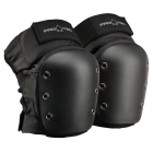 street-knee-pads-pair_1024x10243